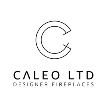 Caleo Ltd Designer Floating Fireplaces Feature Image JPG 001 Suspended Fireplaces and Central Fireplaces