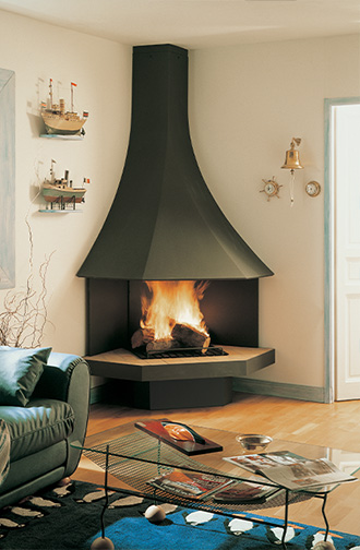 Caleo Ltd Design Fireplaces Specification Small Image JC Bordelet Julietta 985 Corner 003