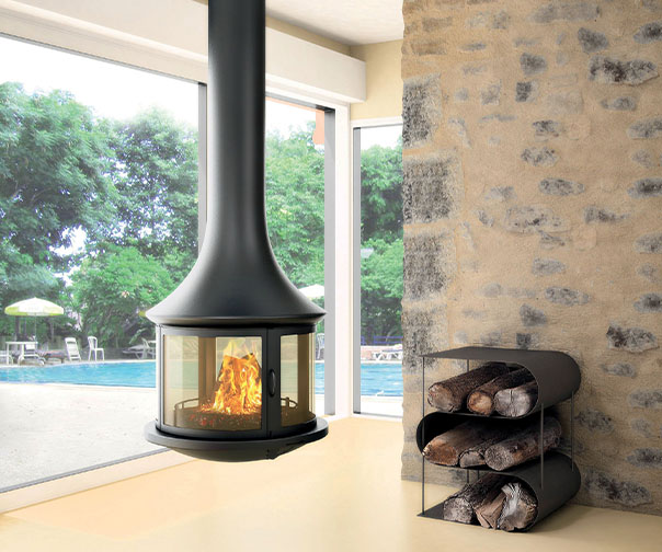 Caleo Ltd Design Fireplaces Specification Small Image JC Bordelet Lea 998 Central 002