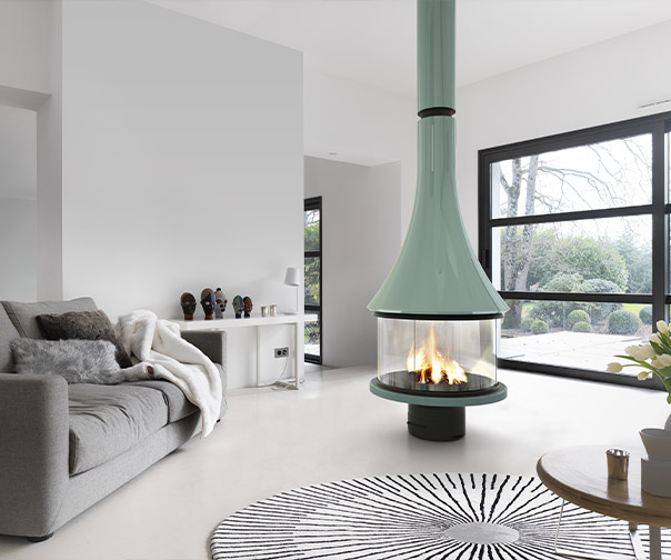 Caleo Ltd Design Fireplaces Specification Small Image JC Bordelet Marina 993 Central Coloured 001